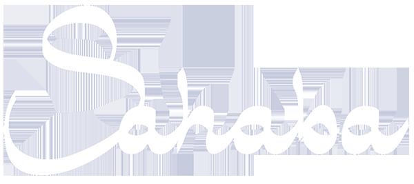 logo sahaba zahora